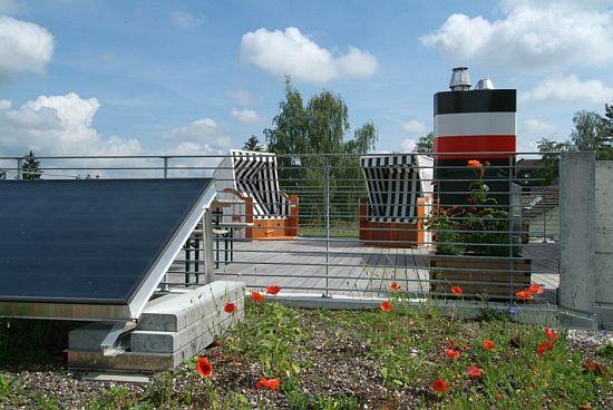 apartamente_alimentate_solar_6_solar-magazin.ro.jpg