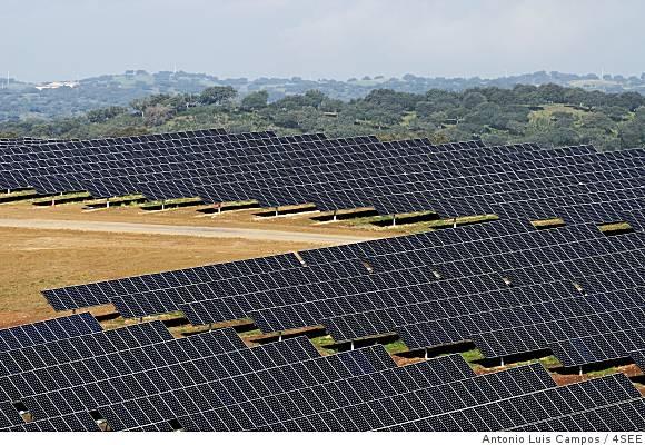 bengal_energie_solara_plan_solar-magazin.ro.jpg