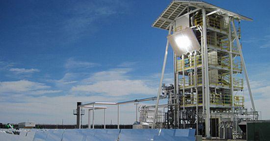benzina_din_biomasa_si_energie_solara_solar-magazin.ro.jpg