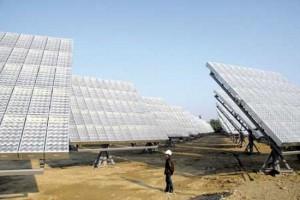 camp_de_panouri_fotovoltaice_in_asia_solar-magazin.ro.jpg