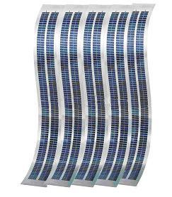 celule_solare_flexibile_solar-magazin.ro.jpg