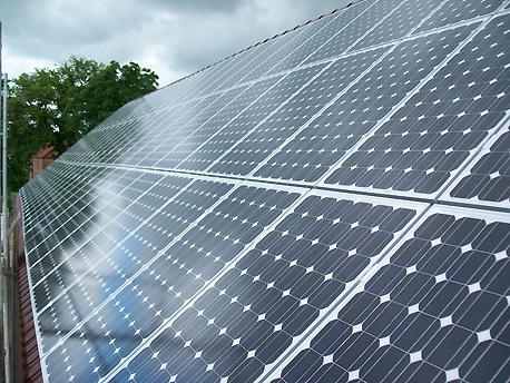 energia__solara_fotovoltaica_italia_solar-magazin.ro.jpg