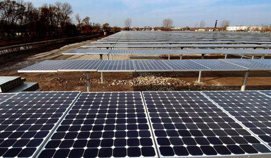 energie_solara_in_arabia_saudita_2_solar-magazin.ro.jpg