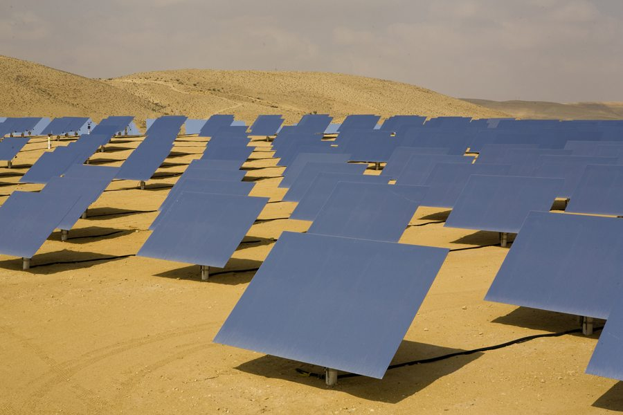 energie_solara_in_sahara_solar-magazin.ro.jpg