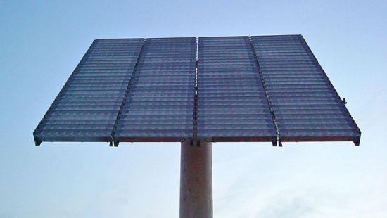 energie_solara_pe_campul_de_lupta.jpg