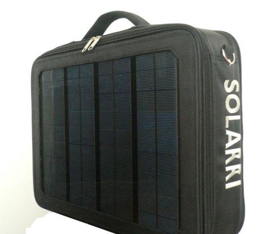 genti_solare_13_solar-magazin.ro.jpg