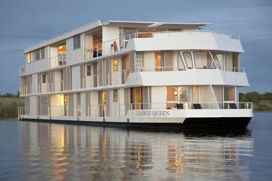 hotel_verde1_solar-magazin.ro.jpg