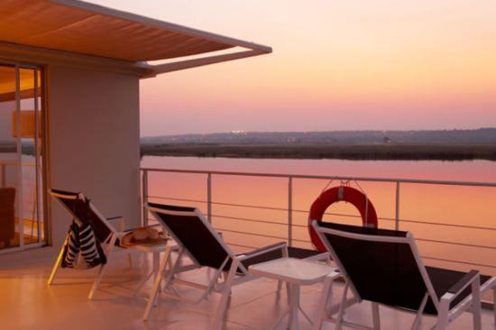 hotel_verde5_solar-magazin.ro.jpg
