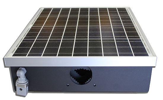 iluminat_stradal_solar_2_solar-magazin.ro.jpg