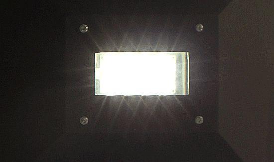 iluminat_stradal_solar_4_solar-magazin.ro.jpg