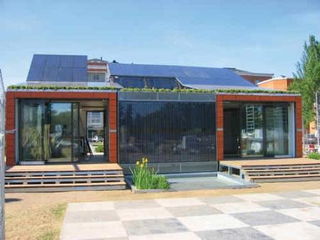 industria_fotovoltaica_spaniola_dupa_criza_solar-magazin.ro.jpg