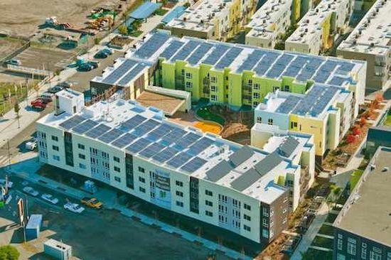 locuinte_alimentate_cu_energie_regenerabila1_solar-magazin.ro.jpg