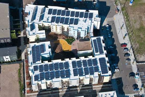 locuinte_alimentate_cu_energie_regenerabila4_solar-magazin.ro.jpg