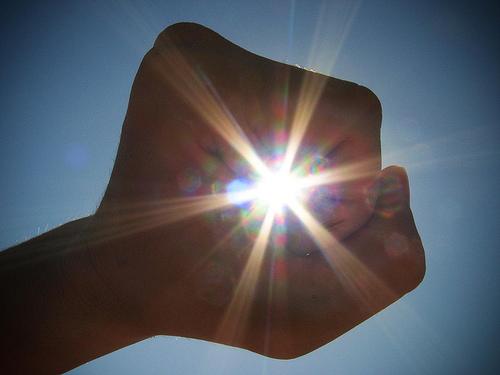 noi_subventii_pentru_panouri_solare.jpg