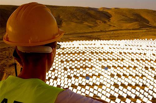 opel_monteaza_13_mw_panouri_solare_fotovoltaice.jpg