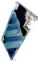 Panouri Solare Casa Verde Program Finantare 90%