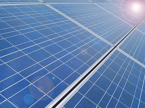 panouri_solare_electrice_florida_solar-magazin.ro.jpg