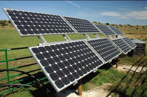 panouri_solare_electrice_pentru_apa_in_agricultura1_solar-magazin.ro.jpg
