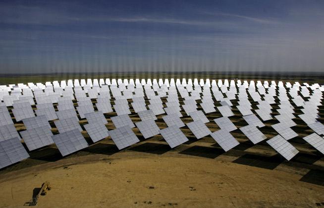 producatorii_de_energie_regenerabila_primesc_certificate_versi.jpg