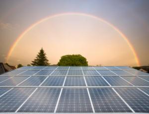 puterea_solara_a_corporatiilor_solar-magazin.ro.jpg