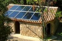 sectorul_energiei_solare_solar-magazin.ro.jpg