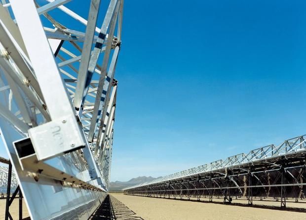 siemens_solar_thermal_solar-magazin.ro.jpg