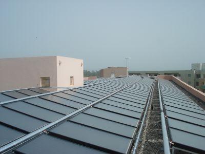 sistem_solar_termic_in_turcia_solar-magazin.ro.jpg