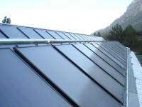 sistem_solar_turcia_solar-magazin.ro.jpg