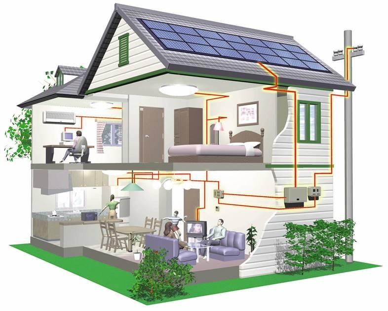 solar-magazin.ro_case_pasive_-_100_de_euro_intretinere_pe_an.jpg