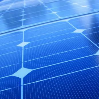 solar-magazin.ro_celule_fotovoltaice_solare_inovatii_si_inspiratii.jpg