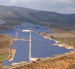 solar-magazin.ro_centrale_solare_fotovoltaice_electrice.jpg