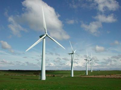 solar-magazin.ro_energia_eoliana_costuri_si_investitii.jpg