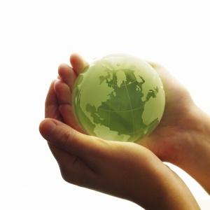 solar-magazin.ro_green_planet_verde_de_energie.jpg