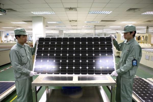 solar-magazin.ro_panouri_solare_fotovoltaice_preturi.jpg