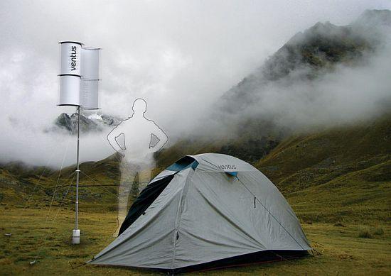 statie_de_energie_eoliana_pentru_camping_1_solar-magazin.ro.jpg