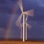 turbine_eoliene_echipate_cu_laser_solar-magazin.ro.jpg
