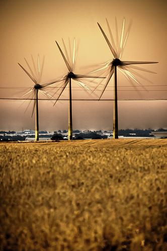 vanzari_in_tehnologia_curata_solar-magazin.ro.jpg