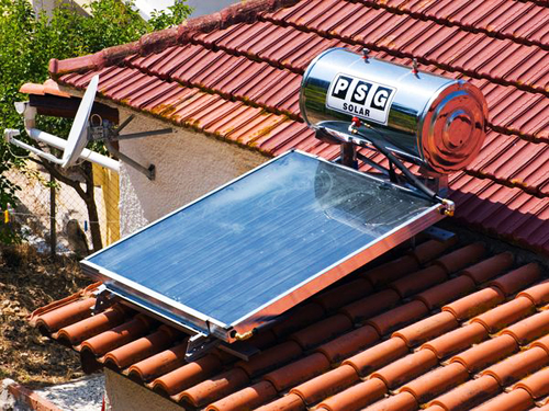 sistem_solar_termic