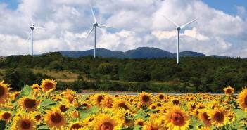 energie regenerabila in europa