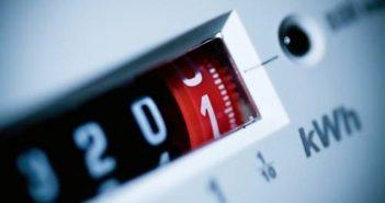facturi electricitate umflate
