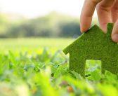 """Documentele înscrise în """"Casa Verde Fotovoltaice"""", valabile după deblocarea programului"""