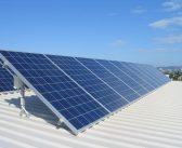 A doua baterie de stocare a energiei verzi va fi construită în România