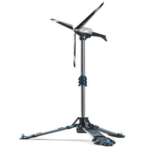 generatorul_eolian_pliabil3_solar-magazin.ro.jpg
