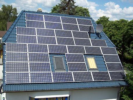 panouri_solare_fotovoltaice_schott_solar-magazin.ro.jpg